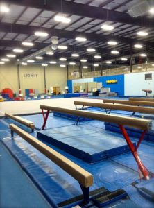 Main-Gym-Beam-Area