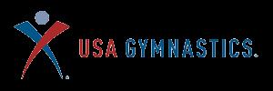 USA Gymnastics