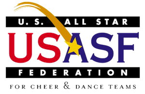 U.S. All Star Federation