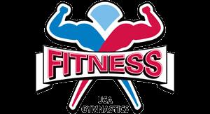 USA Gymnastics Fitness