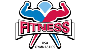 USA Gymnastics Fitness