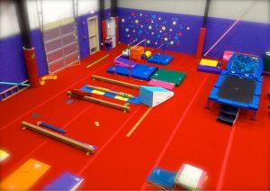Red-Gym-Preschool-Gymnastics