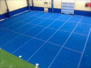 Auxiliary-Cheer-Gym-School-Teams-Tumbling