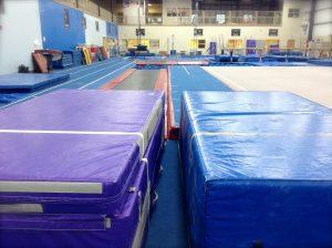 Main-Gym-Vault-Area