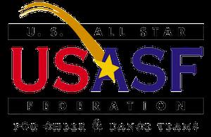 U.S. All Star Federation