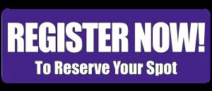 Program and Team Registration