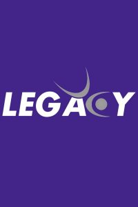 Legacy All Sports Team Member Placeholder