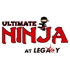 Ultimate Ninja Legacy All Sports Lexington KY